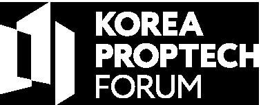 KOREA PROPTECH FORUM